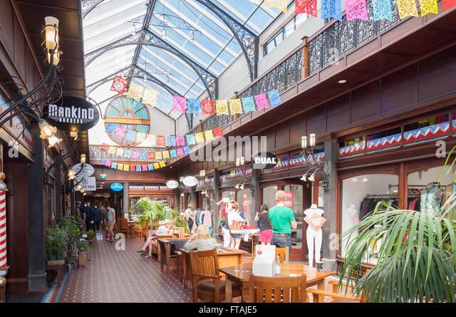 Casino La Medina - Tunisia | Casino.com Australia