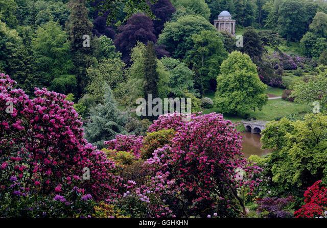 Warminster Stock Photos Warminster Stock Images Alamy