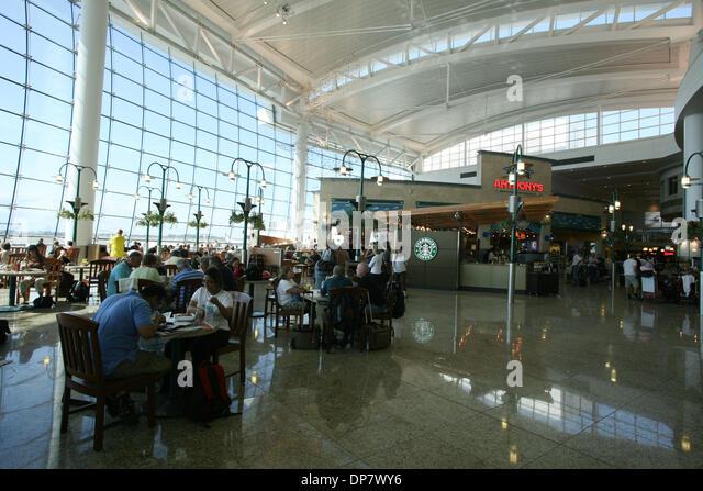 Hotel John Wayne Airport Orange County