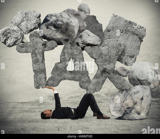 Crushed Stone Weight : Crushed rock stock photos images alamy