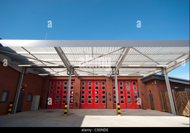 Station Canopy Stock Photos Amp Station Canopy Stock Images