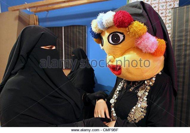Nahla Stock Photos & Nahla Stock Images - Alamy
