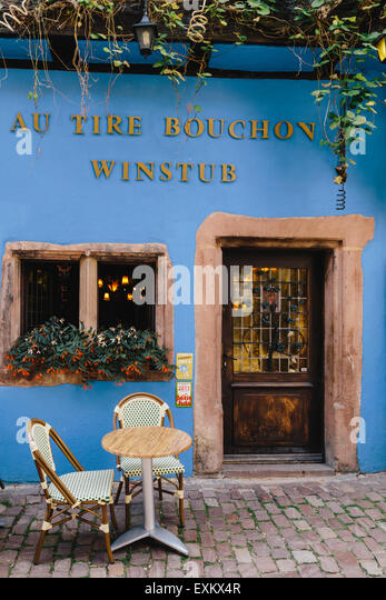 tire bouchon stock photos tire bouchon stock images alamy. Black Bedroom Furniture Sets. Home Design Ideas