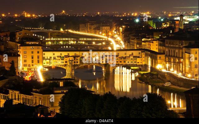 Italian Restaurant Piazza Castle Towers