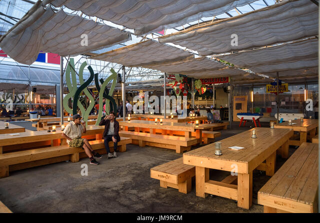 cafe nantes stock photos cafe nantes stock images alamy. Black Bedroom Furniture Sets. Home Design Ideas