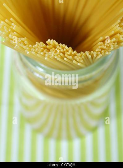 spaghetti,pasta,pasta - Stock Image