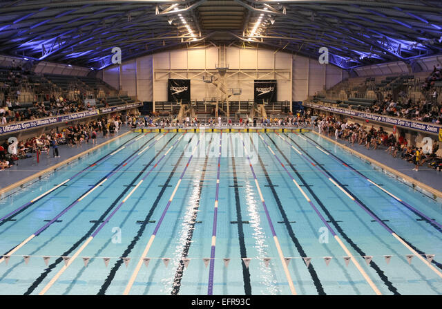 Ponds Forge Stock Photos Ponds Forge Stock Images Alamy