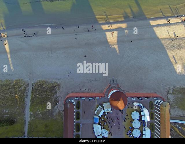 Aerial Promenades Stock Photos Amp Aerial Promenades Stock