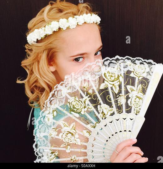 Wedding - Stock Image
