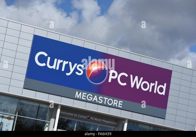 Store Currys - Roaring Meg Retail Park Here you can find all the information about the Currys - Roaring Meg Retail Park store. Opening times, Currys´s telephone number, the address of Currys´s online store, location on the map and current offers and Catalogue for this branch.