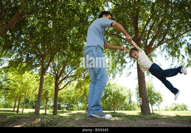 Swingers in palouse washington