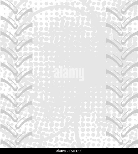 Tractor Tread Pattern : Tyre tread stock vector images alamy