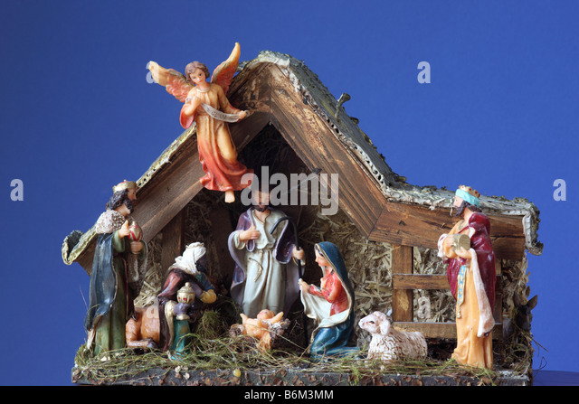 Holy Figures Stock Photos Amp Holy Figures Stock Images Alamy