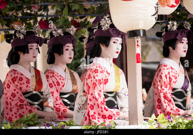 Japanstockphoto Stock Photos Amp Japanstockphoto Stock Images Alamy