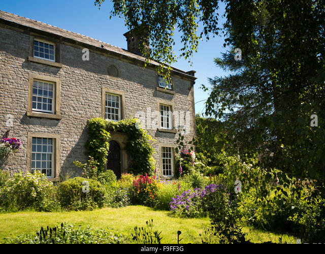 Vicarages Stock Photos Amp Vicarages Stock Images Alamy