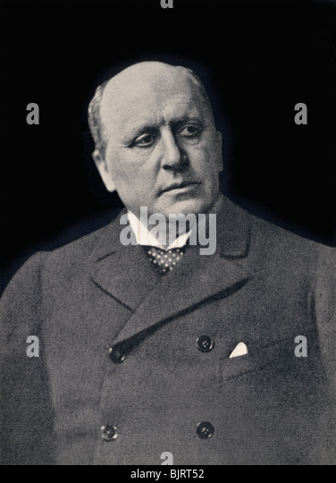 a biography of henry james an american writer Henry james has been called the first of the great psychological realists in our time honored as one of the greatest artists of the novel, he is also regarded.