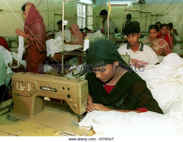 bangladesh s readymade garments factory Rasa fashion bangladesh - factory,  welcome to rasa fashion bangladesh rasa fashion is a leading 100% export oriented readymade garments company based in.