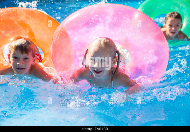 Inflatable Stock Photos Inflatable Stock Images Alamy