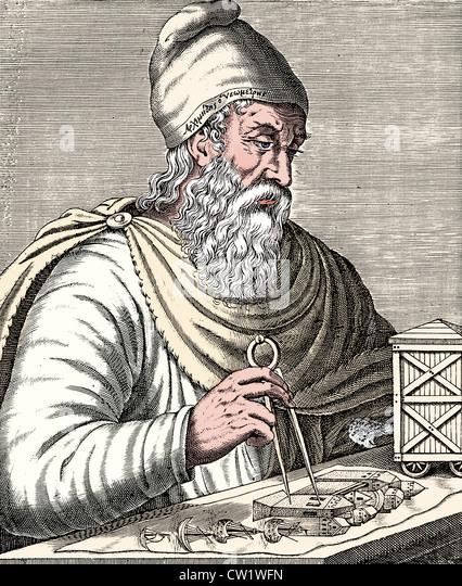 Syracuse archimedes related keywords syracuse archimedes for A archimede