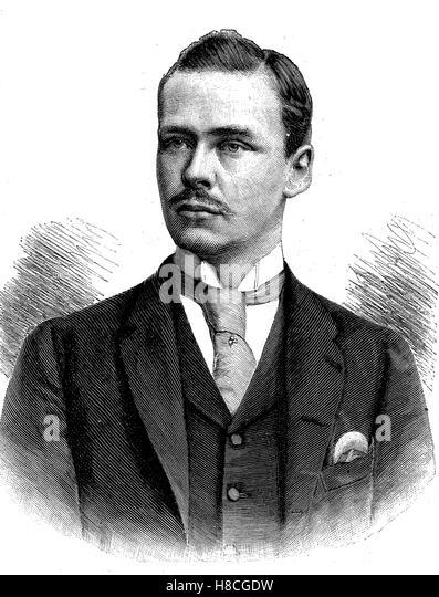 Grand duke of hesse stock photos grand duke of hesse for Albrecht hesse
