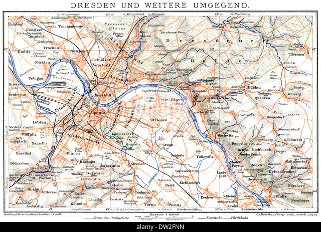 map of germany 19th century stock photos map of germany. Black Bedroom Furniture Sets. Home Design Ideas