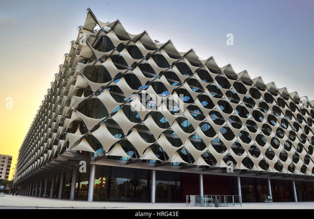 saudiarabia - Stock Image