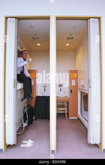 Book pod 39 in new york hotels com - Pod 39 Hotel Stock Photos Amp Pod 39 Hotel Stock Images Alamy