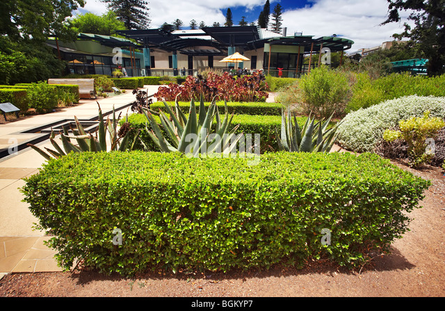 Garden water features stock photos garden water features for Garden water features adelaide