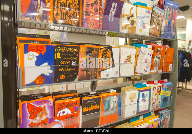 edison mall stock photos edison mall stock images alamy