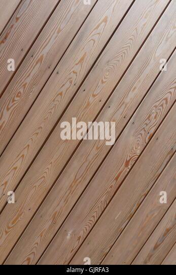 teak wood - Stock-Bilder