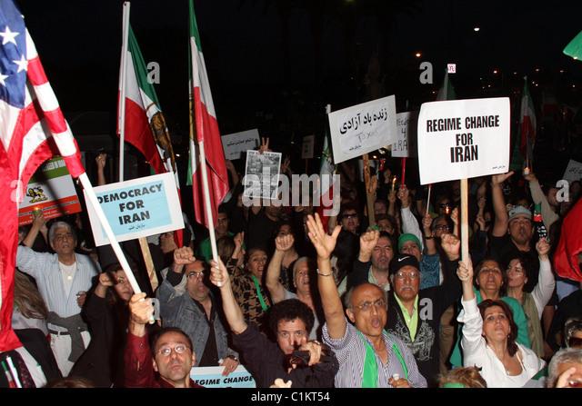 image Iranian night in los angeles full edition
