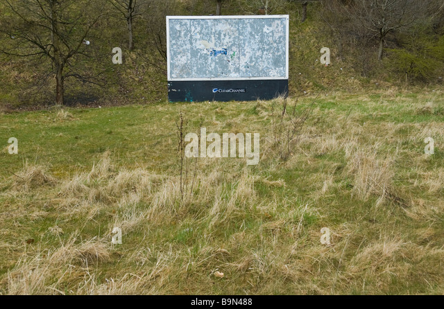 Disused Uk Stock Photos Amp Disused Uk Stock Images Alamy