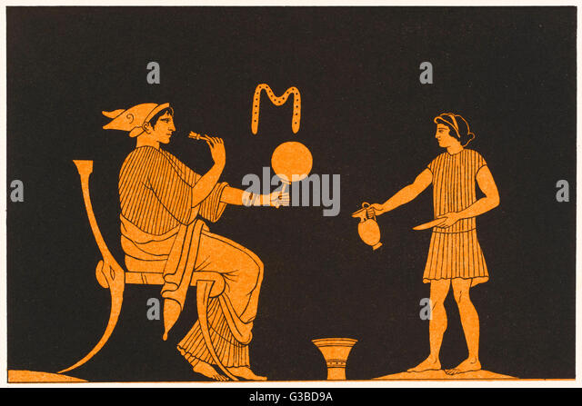 dating in ancient greece Frequently asked questions about the ancient olympic games legends obscure the origins of the games, so placing any certain date on the start of at this time greece was grievously worn by internal strife and plague, and it occurred to.