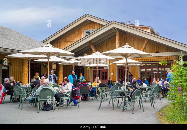 Virginia S Cafe Brookline Ma