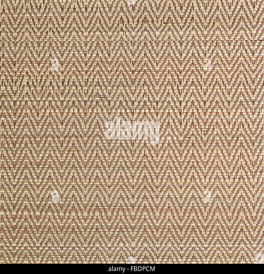 weave reed pattern - photo #10