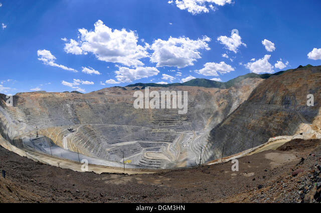 bingham canyon single men Daily overview - bingham canyon minesalt lake city, utah, usa40523000, -112151000the bingham canyon mine is an open-pit mine in salt lake city, utah at 25 mi.