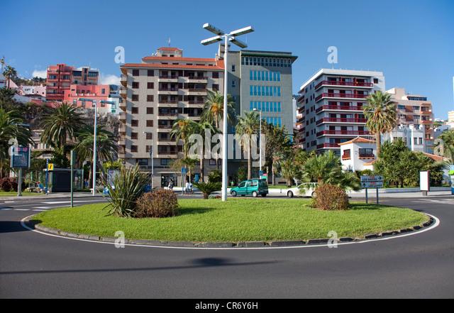 Dortmund To Canary Islands