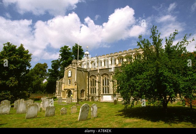 "england a christian country Country england ""church revitalization is a unique opportunity right now in the uk it's a chance to come alongside struggling but faithful christians to strengthen and re-establish a gospel presence in a community before it flickers out"" the spiritual need in england though england has a rich spiritual history and heritage, today less than three."