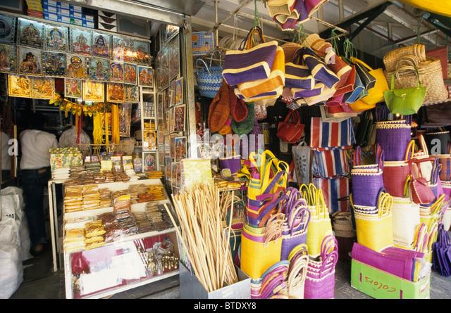 Shops port louis stock photos shops port louis stock - Restaurants in port louis mauritius ...