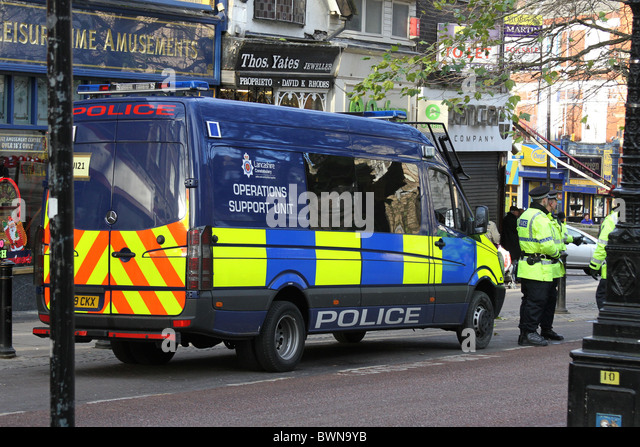 police tactical vehicle stock photos police tactical. Black Bedroom Furniture Sets. Home Design Ideas