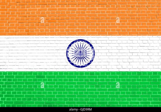 Indian Texture Stock Photos amp Images