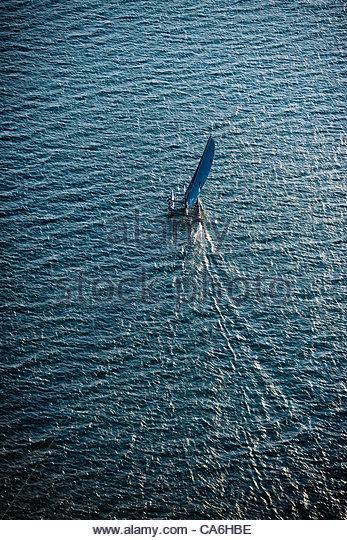 bol d'or yacht race