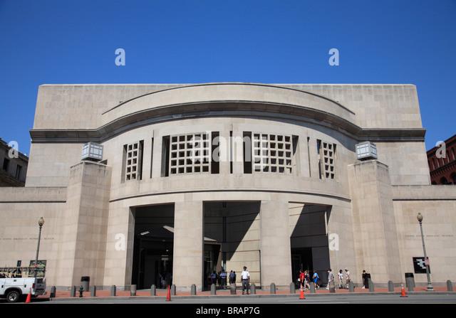 Holocaust Museum Washington Stock Photos & Holocaust ...