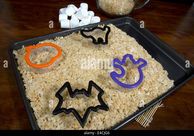 Cookie cutters not cutter stock photos cookie cutters for Branson 5210