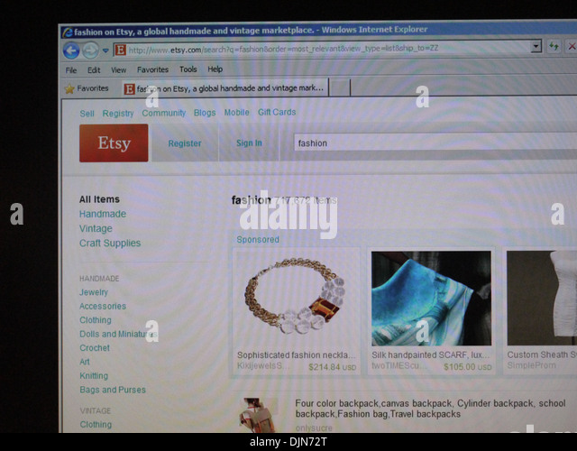 Sell online stock photos sell online stock images alamy for Website to sell paintings