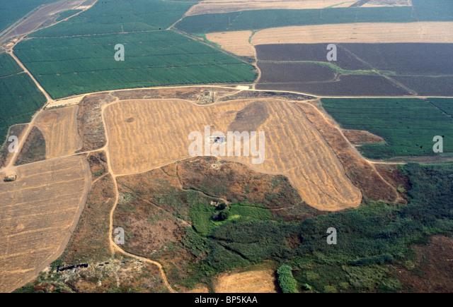 kiryat ekron dating site Yochananof supermarket location: kiryat ekron size: 8,000 m2.
