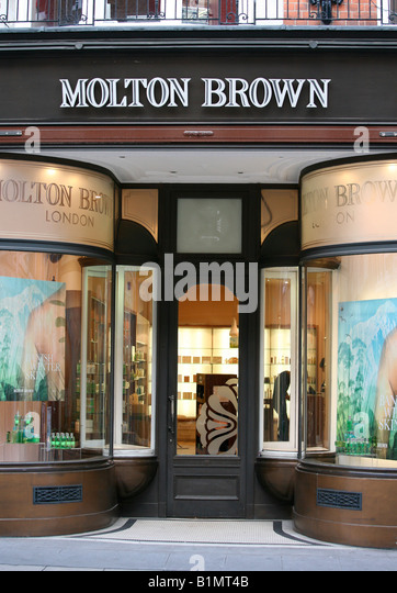 molton brown stock photos molton brown stock images alamy. Black Bedroom Furniture Sets. Home Design Ideas