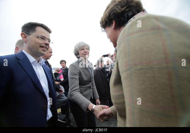ireland and britians relationship