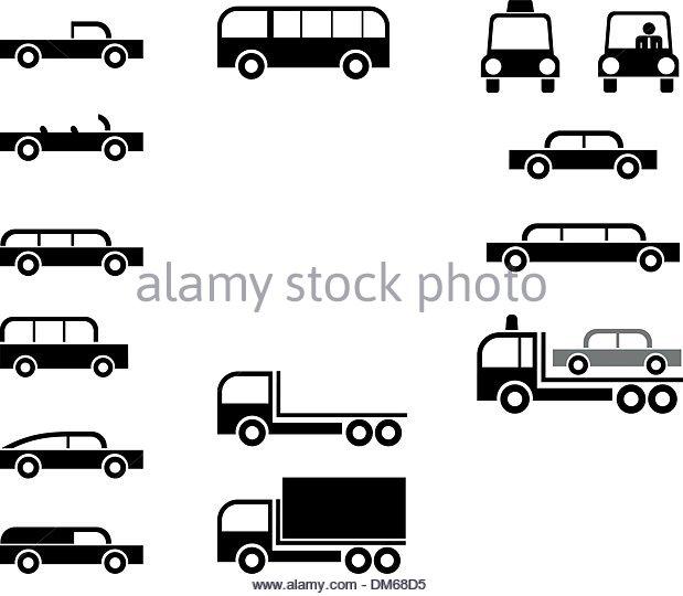 Cabrio Limousine Stock Photos Amp Cabrio Limousine Stock