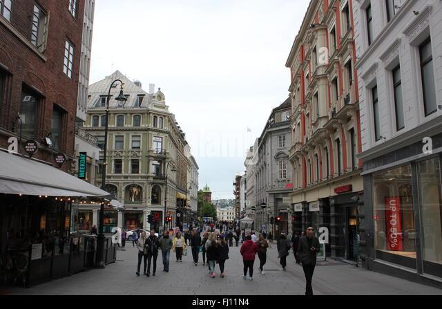 city-centre-in-oslo-norway-fj11n4.jpg